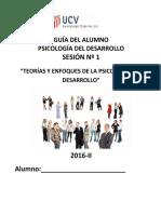 REVISTA_ESTUDIO_NEUROPSICOLÓGICO