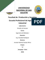 metodos-Estudio-de-Tiempos.docx