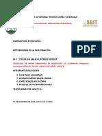 proyecto de endoparásitos en cucrachas.docx