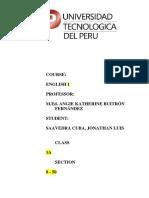 Cuestionario- Ingles.docx