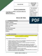 Auxiliar_Serv_Farmaceuticos.docx
