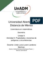MGEO_U4_A3_ANDR.docx