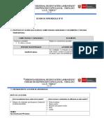 01 Ft - Dpcc - 2do Ab Sec