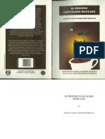 ACM. Proceso Cafetalero0001