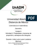 MGEO_U4_A2_ANDR.docx