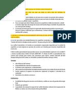 PRIMER PARCIAL DE PRODUCCCION PARA OPTATIVO.docx