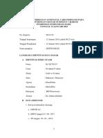 Askeb ANC Tri 3.docx