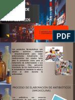 FABRICACIÓN DE.pptx
