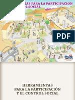 herramientas-participacion