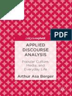 2016_Book_AppliedDiscourseAnalysis.pdf