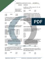 PROMEDIOS.pdf