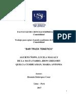 2017 Agurto Bar Truck tematico usil.pdf