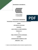 Trabajo Personal 01 Estadistica Aplicada.docx