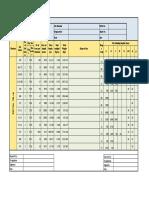 rb2 rf revised.pdf