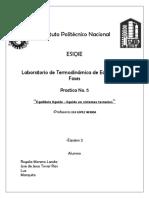 239244639-Practica-5-Termo-3.docx