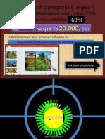 Powerpoint KEREN GRATISSSS.ppsx