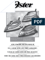 Oster GCSTTS7012 Iron.pdf