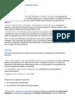 DESPESAS PÚBLICAS.docx