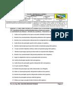 TALLER 1 - HISTORIA DE LA QUÍMICA 10° - (1).pdf