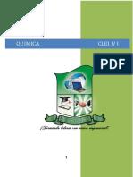 TALLER 1 - HISTORIA DE LA QUÍMICA 10° - (1)