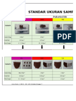 Standar Ukuran Berat sample(pic).xlsx