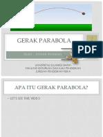 Gerak Parabola by Afifah Rahman fix.pptx