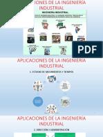 APLICACIONES Y COMPETENCIA DE LA INGENIERÍA INDUSTRIAL.pdf
