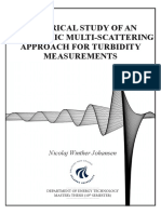 [Tesis Nicolaj 2016] NUMERICAL STUDY OF AN ULTRASONIC MULTI-SCATTERING APPROACH FOR TURBIDITY MEASUREMENTS.pdf