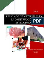 FACULTAD INGENIERÍA.docx