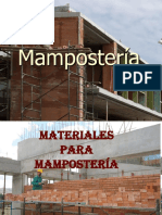 Materialesparamamposteria 141122170259 Conversion Gate02