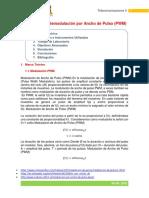L2_PWM.docx