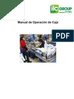 Manual Operacion