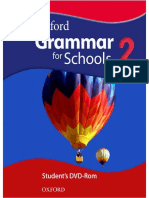 Oxford Grammar 2 - Para imprimir_a.pdf