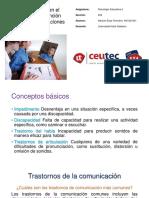 Discapacidades en el Lenguaje.pptx