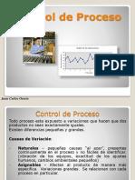 4.  Control de procesos1_94d298629ac99cbdffbe992ebbac01c8.pdf