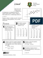 analisis numerico apunte regresion lineal.pdf
