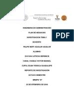 investigacion_tema1.docx