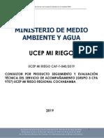 dbcSupGrupo3CAF-UCEP19_Cbba.docx