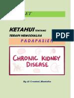 booklet masta.pdf
