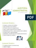 Auditoria Adtiva Febrero1-2019