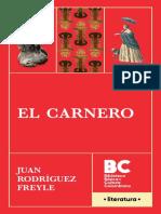 BBCC_pdf_Libro-4_El-carnero.pdf