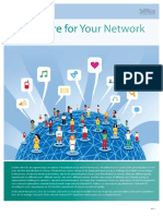 04-SmartCare for Your Network.pdf
