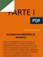 curso_1.pptx