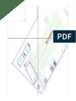area de compostaje.pdf