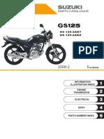 GS125.pdf