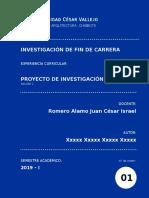 CARÁTULAS 2019 I - IX CICLO CHIMBOTE.docx