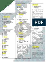 SALUD Y CIENCIAS.docx
