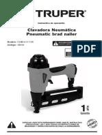 Manual Pistola.pdf