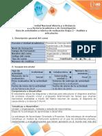 Guia de Actividades y Rubrica de Evaluacion Etapa 2- Analisis y Articulacion (1)
