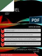 LIBRO DE DANIEL 2.pptx